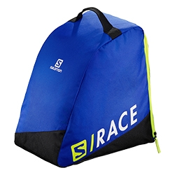 Original Bootbag Race Blu
