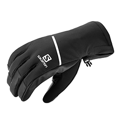 Men's Propeller One Glove