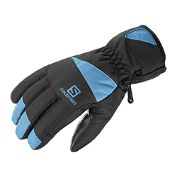Force M Fjord Blue Gloves