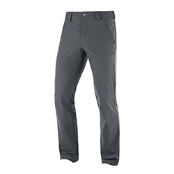 Men's Hiking Wayfarer Str