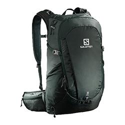 Trailblazer 30 Backpack,
