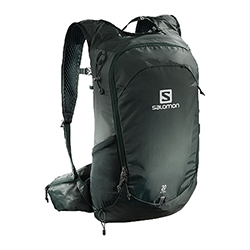Trailblazer 20 Backpack,