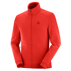 Men's Outdoor Radiant Jac