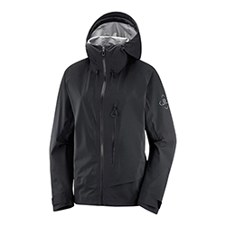Women's Alpine Outpeak Ja