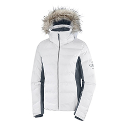 Women's Stormcozy Jacket