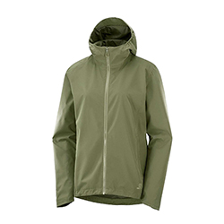 Women's Outdoor Comet Jac