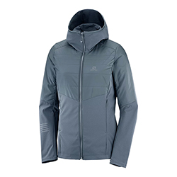 Women's Outdoor Outspeed