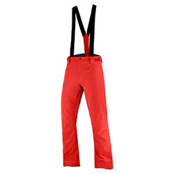 Men's Stance Skiing Pants