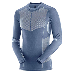 Men's Primo Warm Seamless