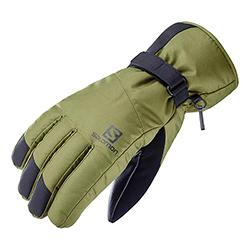 Men's Force Dry Gloves