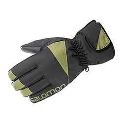 Men's Force M Gloves