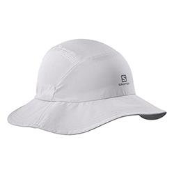 Unisex Mountain Hat
