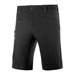 Men's Wayfarer Shorts
