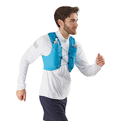 Unisex Vest Sense Pro 10