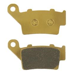 Aprilia Pegaso 650 Series