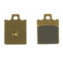 Benelli K2 50 Series (98-