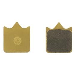 Benelli Titanium 1130 (05