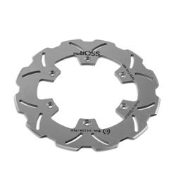 KTM EXC 6M 520 (00-02) Ts