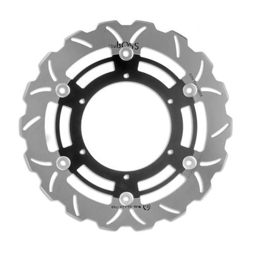 KTM LC4 640 Series (98-07