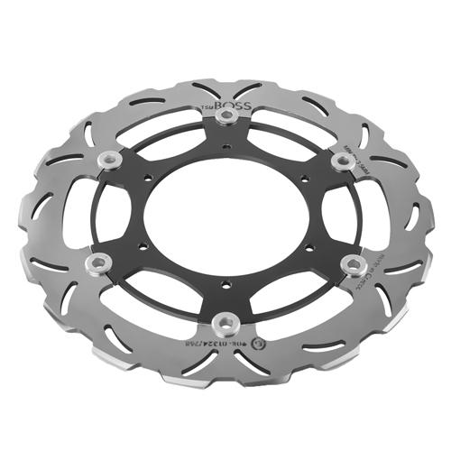 KTM EXC 450 Series (03-15