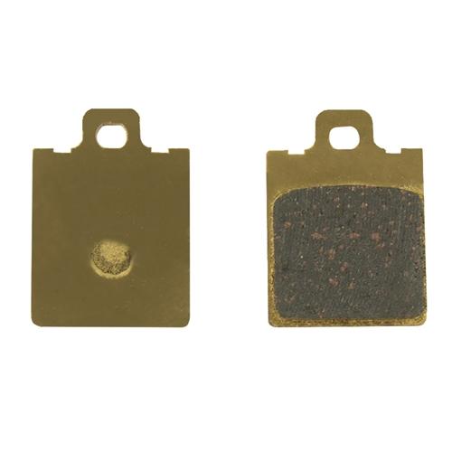 Piaggio MP3 300 Series (1