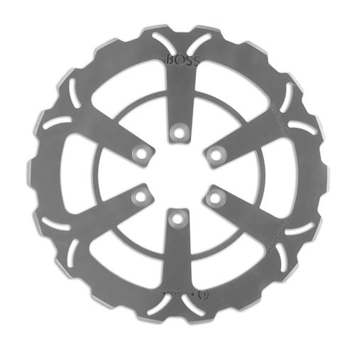 KTM Duke 125 (11-13) Tsub