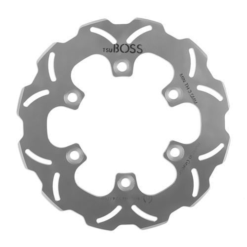 KTM Duke 125 Series (11-1