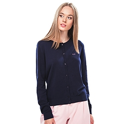 Tom Tailor Women's Cardig