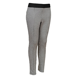 Tom Tailor Women's Tight
