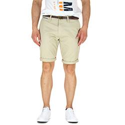Men's Josh Regular Slim C