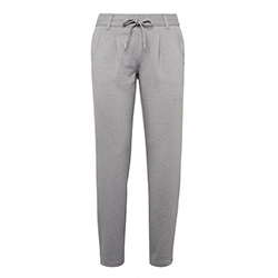 Tom Tailor Women's Ponte