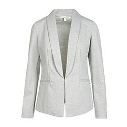 Women's Basic Blazer