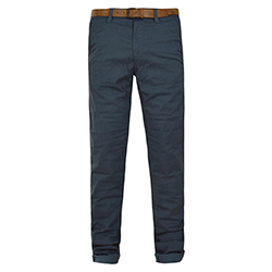 Men's 4Th 904 S Trouser