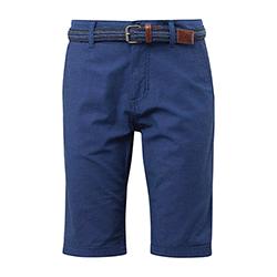 Men's Yarndye Shorts