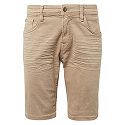 Men's Regular Fit Denim S