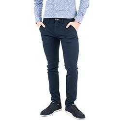 Men's Travis Slim Pants