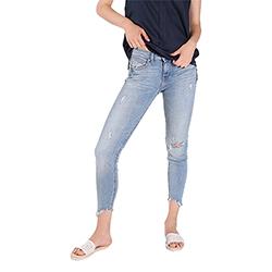 Women's 1st 901 Jeans