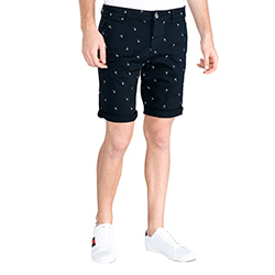 Men's Mini Shorts