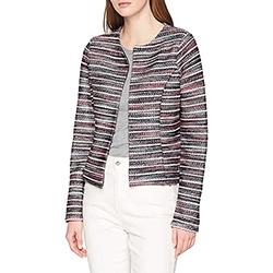 Tom Tailor Women's Stripe