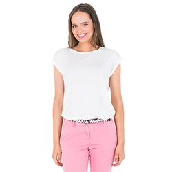Tom Tailor Women's Sporty