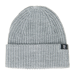 Men's Structured Hat