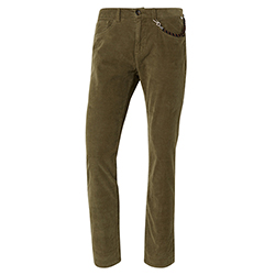 Men's Josh Regular Slim C