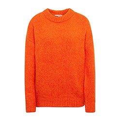 Women's Cosy Pullover
