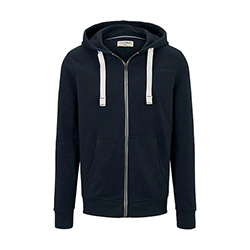 Men's Cutline Hoody Jacke