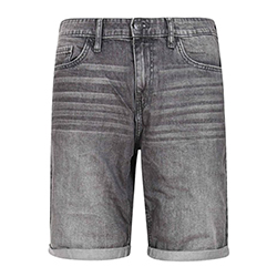 Men's Josh Denim Shorts