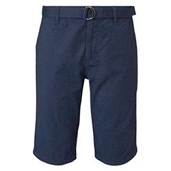 Men's Josh Slim Shorts wi