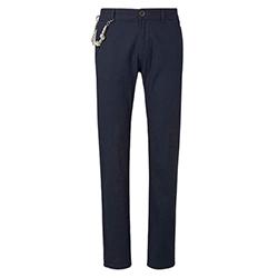 Men's Cotton Linen Pants