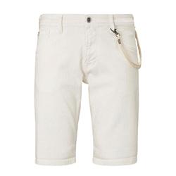 Men's Regular Fit Shorts