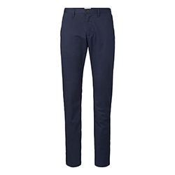 Men's Chino Trousers In T