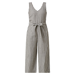 Women's 4Th 004 Jumpsuit